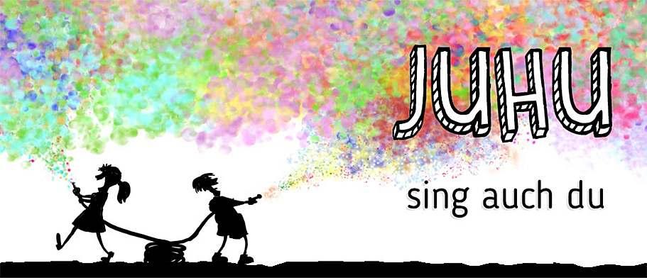 Muhsin Omurca überrascht die Kleinen - Yuhu sing auch du