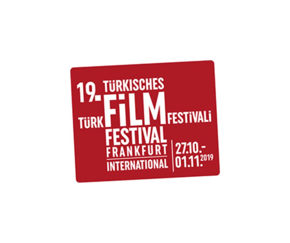 Karikatur und Film - Ausstellung zum 19. Türkisches Film Festival