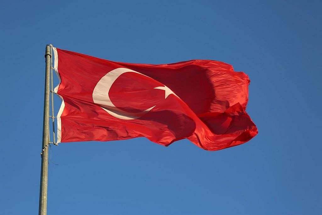 19. Mai - Türkischer Feiertag?