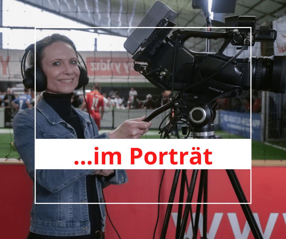 ...im Portrait - deutsch-türkische Künstler & Kulturbetriebe